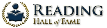 Reading Hall of Fame